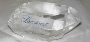 header_lebenskristall